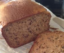 Paleo Bread (converted from Elena's Pantry by www.wholefoodiekitchen) | Official Thermomix Recipe Community
