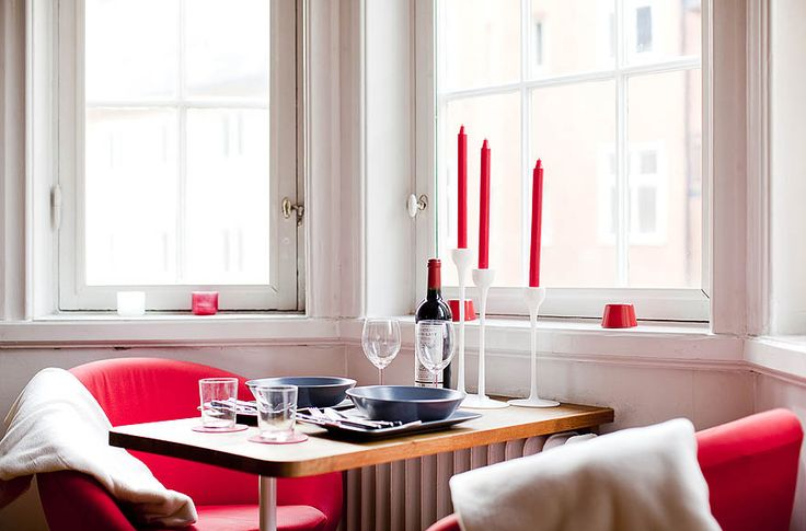 muebles de ikea muebles de diseño tiendas fotos decoración lofts y pisos pequeños diseño de interiores de pisos pequeños diseño de interiores Decoración de un estudio de 21 m² decoración de pisos pequeños decoración de interiores decoración de estudios camas elevadas pisos pequeños blogs de interiorismo blogs de decoración sueca blogs de decoración estilo nórdico