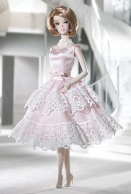 Southern Belle Barbie® Doll | The Barbie Collection