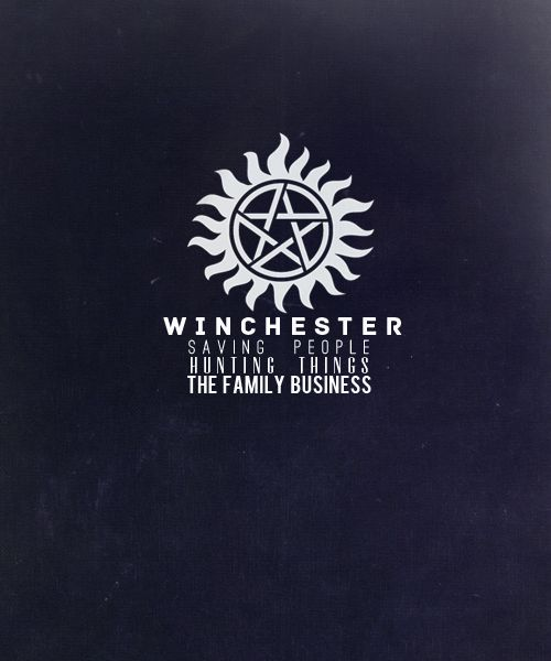 castiel supernatural funny moments | supernatural spn winchester i thought i should boobsinger •