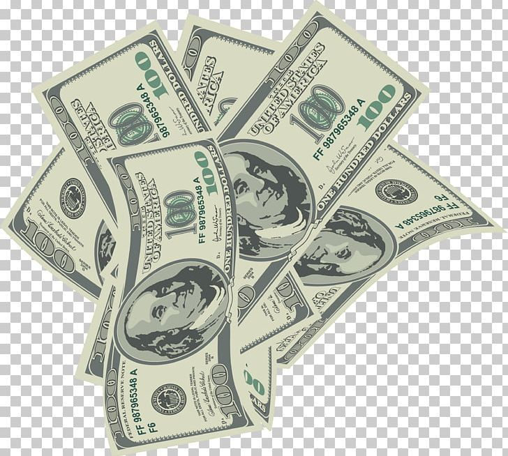 Money Png Banknote Cash Coin Credit Card Currency Money Design Art Money Design Money