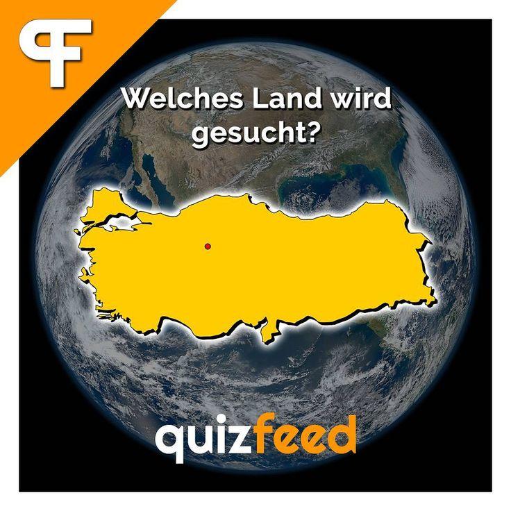 Welches Land wird gesucht? Die Antwort folgt als Story-Beitrag.  Viel Spaß! 🤓  #quiz #rätsel #spass #spielen #frage #land #urlaub #geografie #erdkunde #schule #reisen #erde