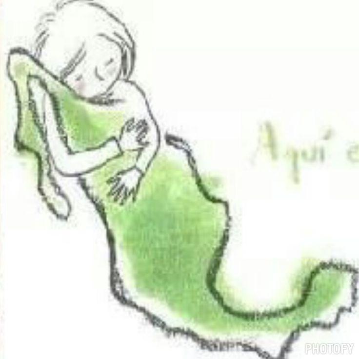 #MEXICO ME DUELES