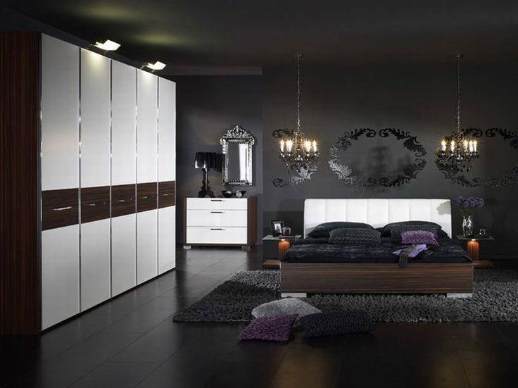 333 best Bedroom Decor Color Schemes images on Pinterest