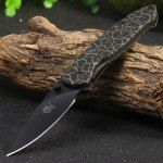 http://www.gearbest.com/pocket-knives-and-folding-knives/pp_361408.html