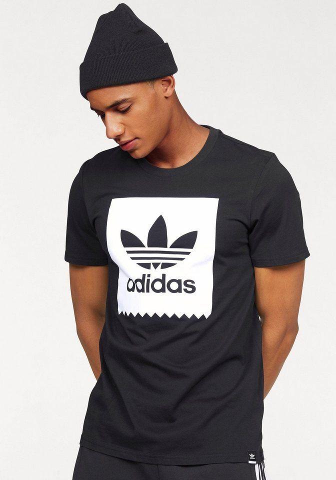 adidas Herren Vocal T Shirt: : Sport & Freizeit