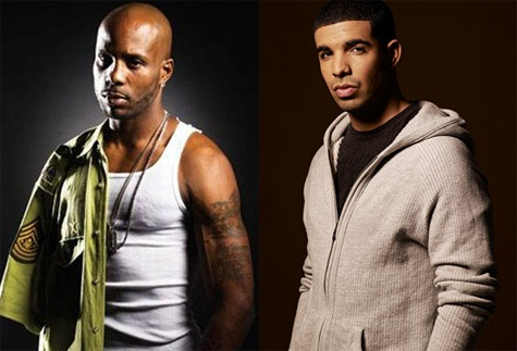 DMX Sits with Sway for RapFix and Discusses Drake's Lack of Talent and New Aaliyah Album