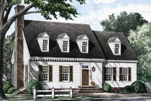 7 best images about 1940 american ranch style house on for 1940 house plans