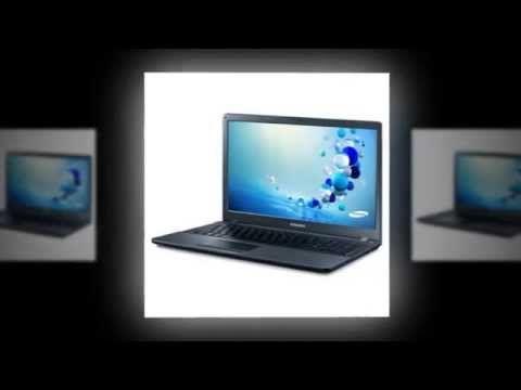 Samsung ATIV Book 2 NP270E5J K01US Notebook 15 6 Inch LED Screen, Intel ...