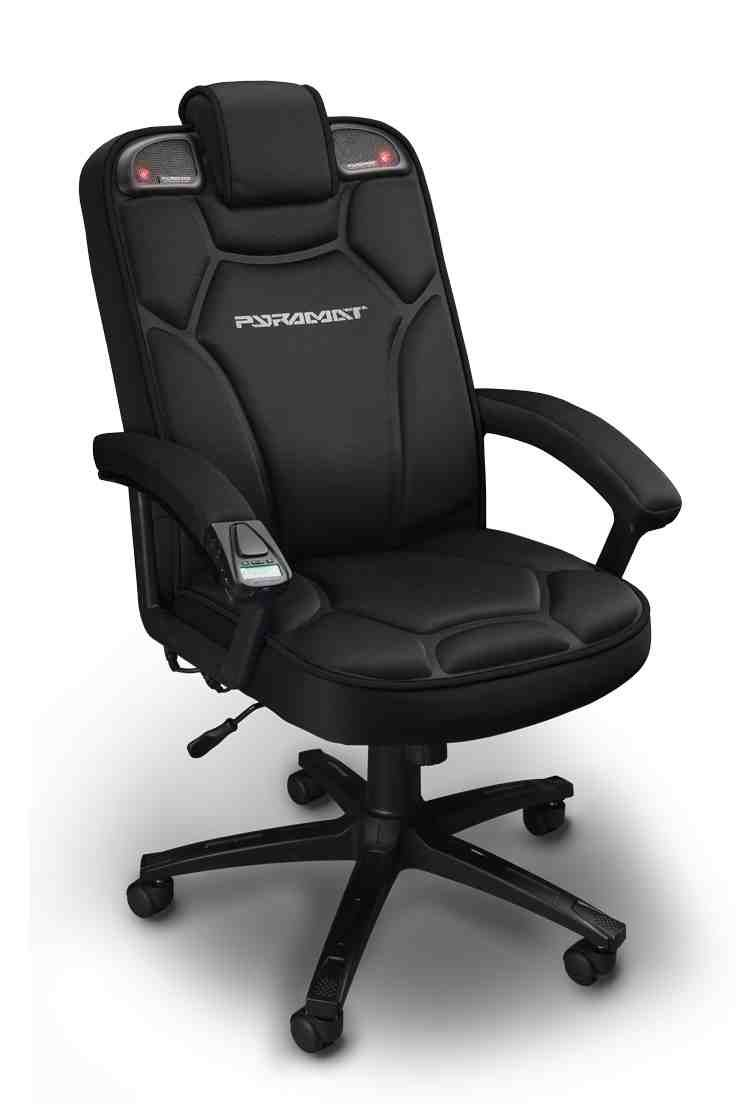 Gaming Chairs for PC  sc 1 st  Pinterest & 48 best Gaming Chairs images on Pinterest | Gaming chair Rockers ... islam-shia.org