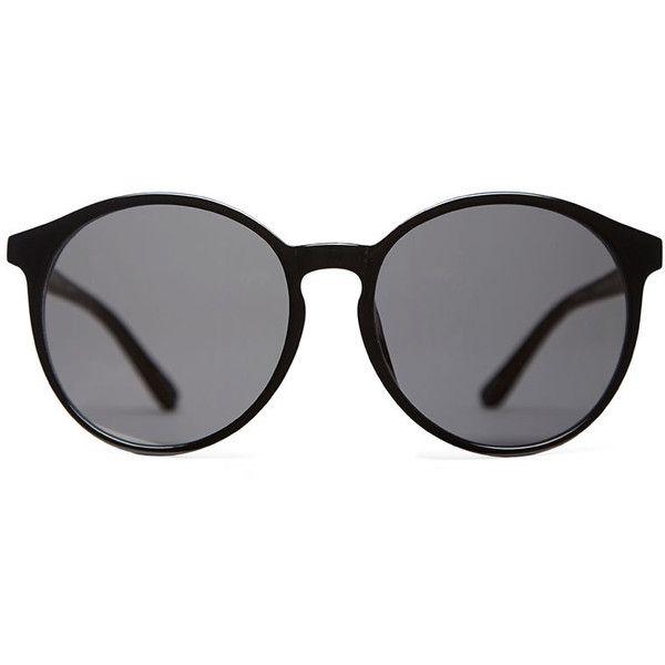 46a068b23d Designer Sunglasses Online Sale « Heritage Malta