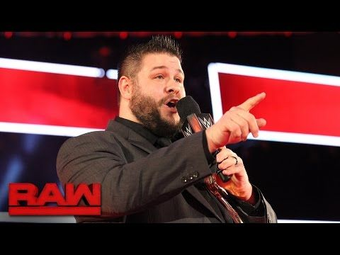 WWE Fastlane 2017,Goldberg As Favorite,Roman Reigns A Big Underdog to Fight,WWE 2017,WWE Updates,WWE Fastlane,WWE Fights,Watch Live Streaming ,Watch Live Fastlane | News Batao