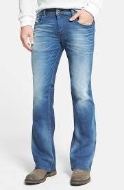 Lo puedes utilizar en un ambiente mas formal, jean para hombre,color oscuro y claro, talla 30-38, precio   $ 80.000