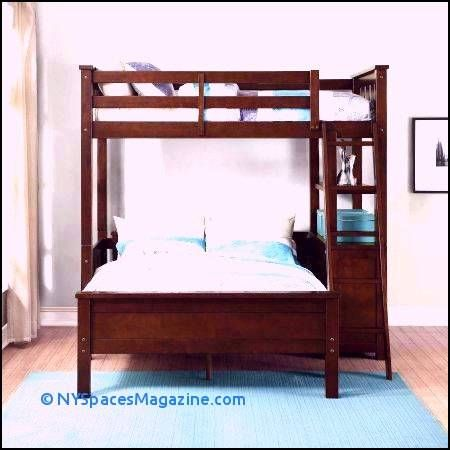 10 Unique Cherry Bunk Beds With Stairs Bedroom Ideas Inspiration