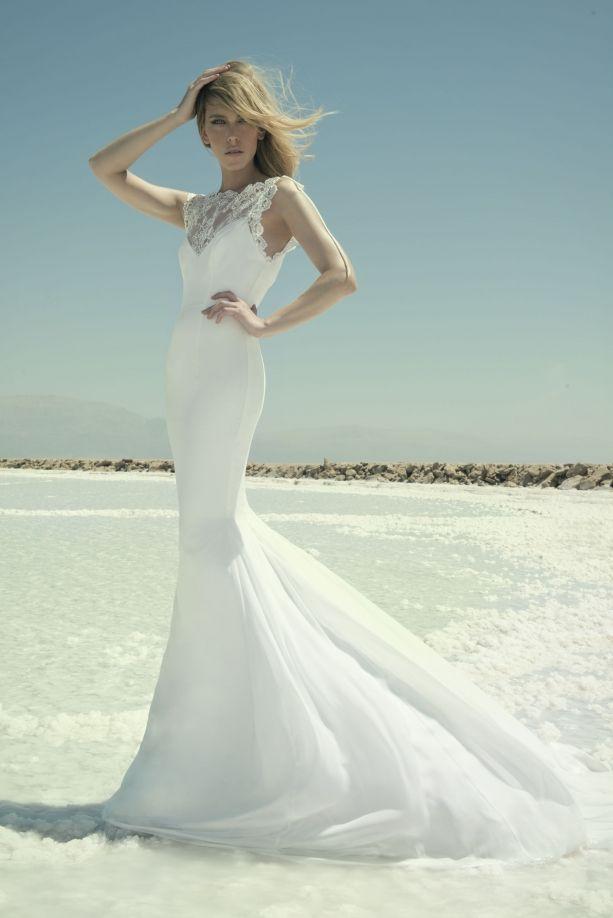 35 best Summer Bride images on Pinterest | Wedding frocks ...