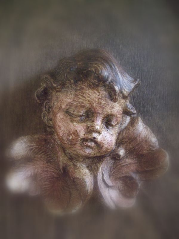 Patina#Repin By:Pinterest++ for iPad#
