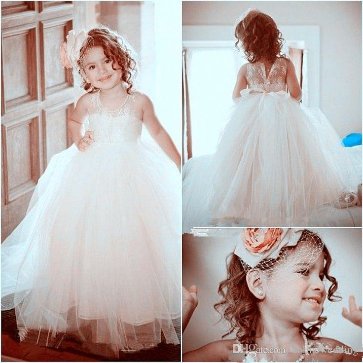 I found some amazing stuff, open it to learn more! Don't wait:http://m.dhgate.com/product/kids-wedding-dresses-2017-pentelei-with-illusion/391014101.html