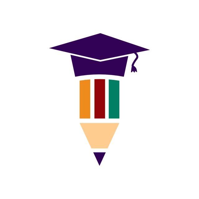 Education Logo Template Education Logo Design Education Logo Dog Logo Design