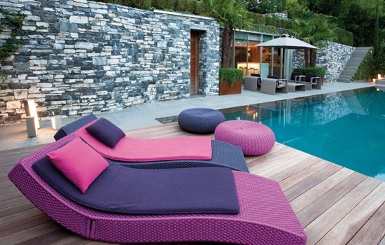 17 Best Images About Pool Chairs On Pinterest Outdoor