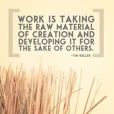 So LOVE & ENJOY the work I'm busy with. NO sacrifice to work through the weekend. Besides, #CFC game tomorrow=reward