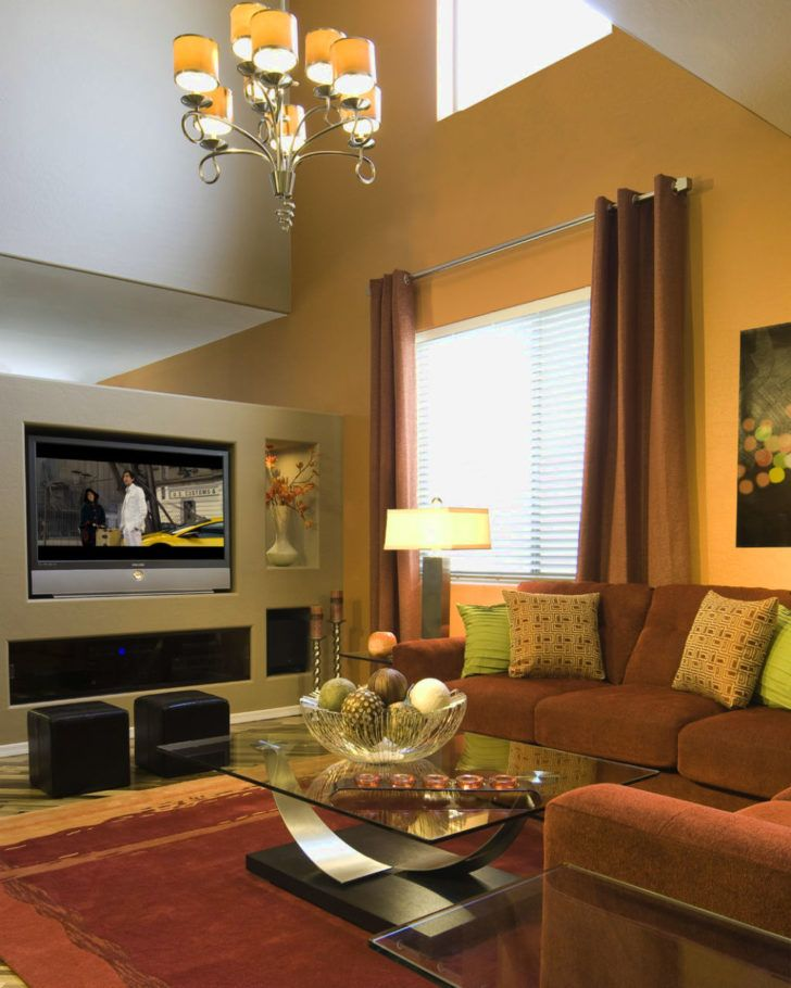 Family Room Wall Colors Part - 31: Family Room Wall Colors