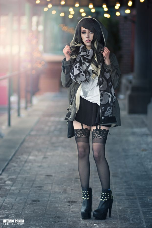 Makeup Alternativemodel Blackhair Blueyes Makeup Portraitphotography Fashion Instagram