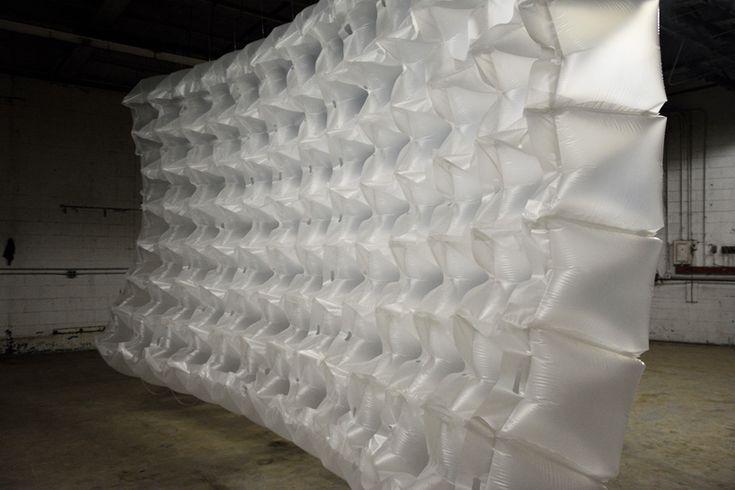 25 best sound installation ideas on pinterest for Indoor basketball court installation