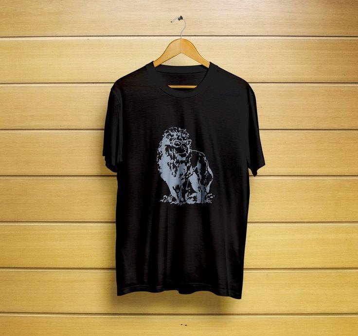 Funny Lion Nerdy T-Shirt #funnylionshirt #lionshirt #liont-shirt #lion #liongift #liongiftshirt #lioncute #t-shirt #shirt #customt-shirt #customshirt #menst-shirt #mensshirt #mensclothing #womenst-shirt #womensshirt #womensclothing #clothing #unisext-shirt #unisexshirt #graphictee #graphict-shirt #feministt-shirt #feministshirt #cutet-shirt #cuteshirt #funnyt-shirt #funnyshirt #tee