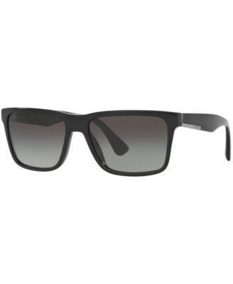 1ad8f26ba2 PRADA Prada Sunglasses