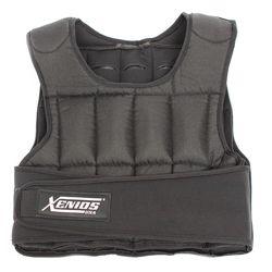 Neoprene Weighted Vest