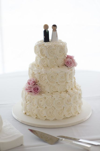 wedding cakes chestertown md best 25 rosette wedding cakes ideas on 24063