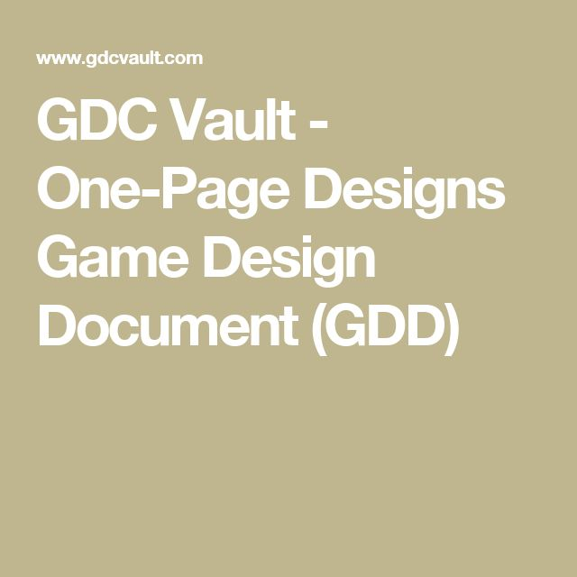 128 best Game Inspiration images on Pinterest Video game - design document