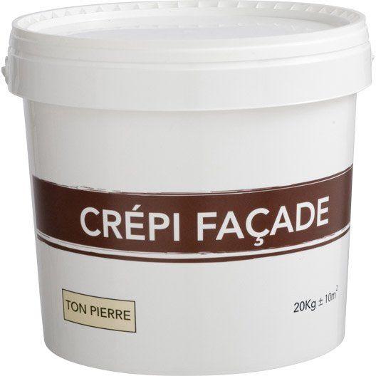 crepis_facade__ton_pierre__20_kg