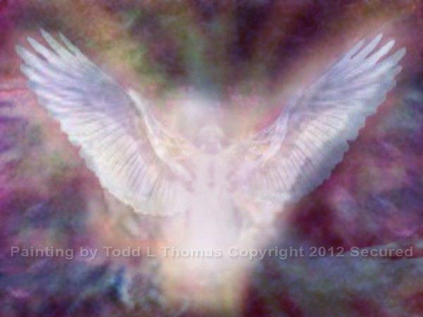 pentecost sermon outline