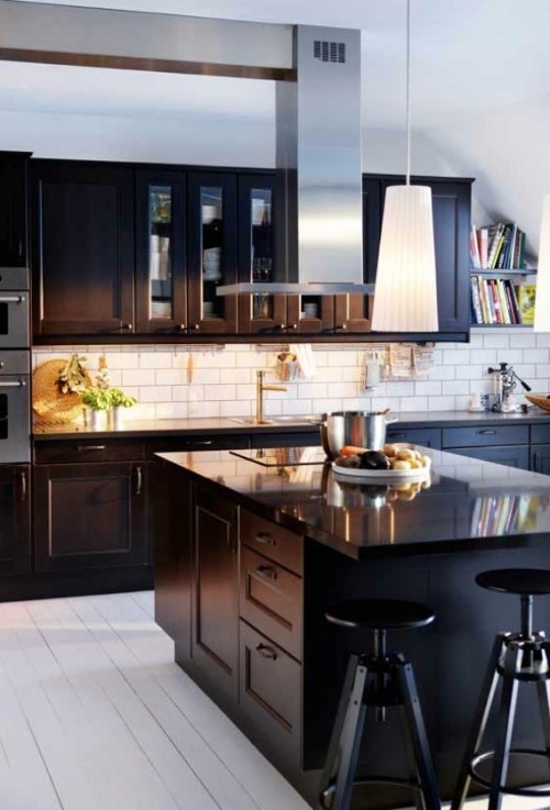 best prices for kitchen cabinets best 25 ikea kitchen cabinets ideas on ikea 12195
