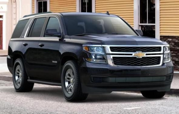 Find #Used #Chevrolet #Tahoe For Sale in #Conroe With wide collection of new and used car at near #Conroe. Get Chevy #Tahoe #Conroe info including review, price, picture, safety, specs, feature then buy #Tahoe SUV #car.