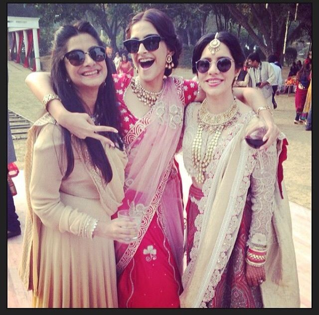 Image result for in a friends marriage indian