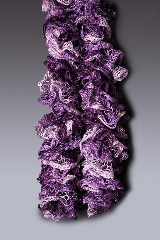 63 Best Crochet Sashay Images On Pinterest Shawl Crochet Projects