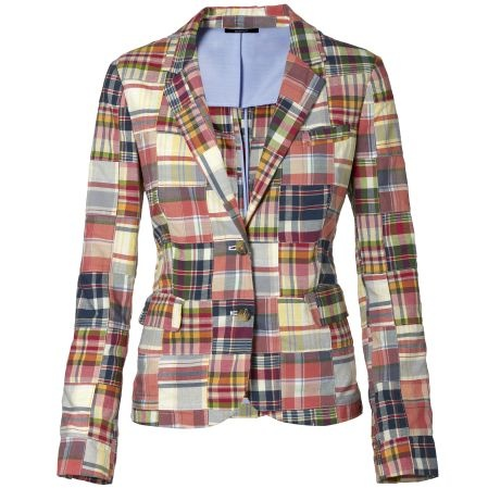 Beautiful Blazer for women