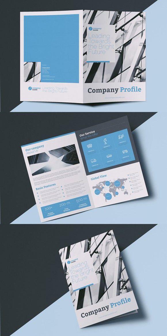 Company Profile Company profile Pinterest Company profile