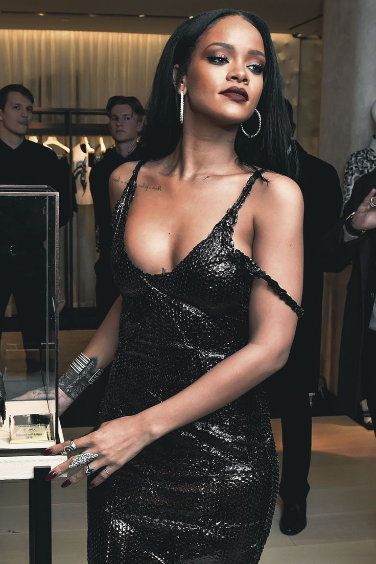Rihanna iphone wallpaper tumblr - Robyn Rihanna Fenty Is One Of My Biggest Inspirations