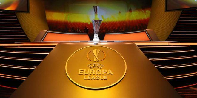 Europa League: Οι οκτώ ομάδες που θα μπουν στην κληρωτίδα της Παρασκευής (16/3)