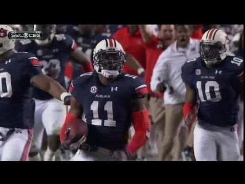 1000+ images about AUBURN TIGERS! on Pinterest | Auburn ...
