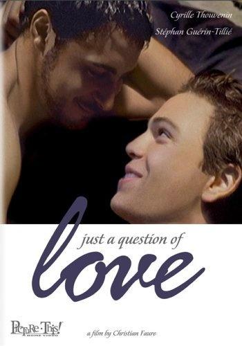 Смотреть фильмы онлайн бесплатно про гомосексуалистов фото 473-506