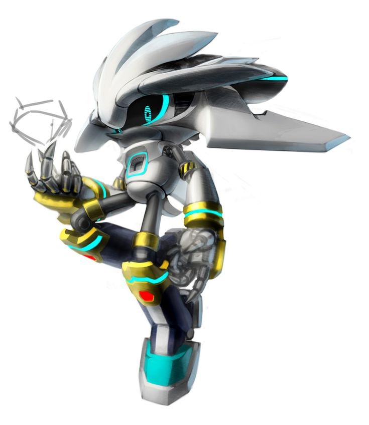 1000+ images about Sonic on Pinterest | Freedom fighters ...