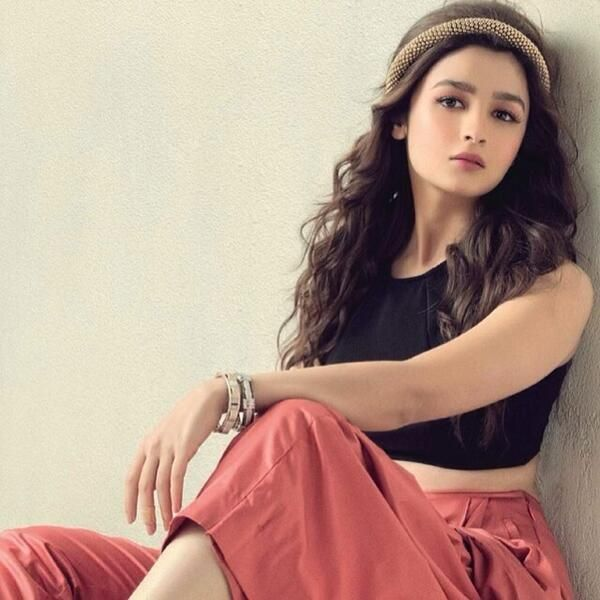 Check out the hottest videos of Alia Bhatt on https://www.youtube.com/channel/UCGsmgDhNHAVkyKZlA2LyGXw