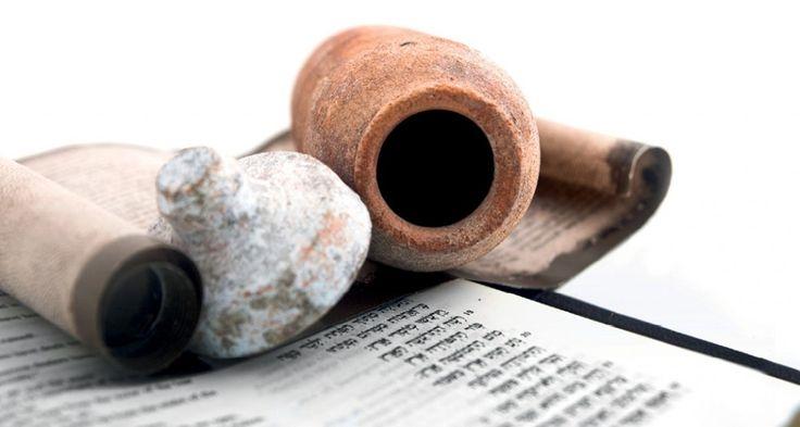 A Bíblia teria sido adulterada? - Bíblia Online – Pesquise e aprenda mais sobre o Livro Sagrado
