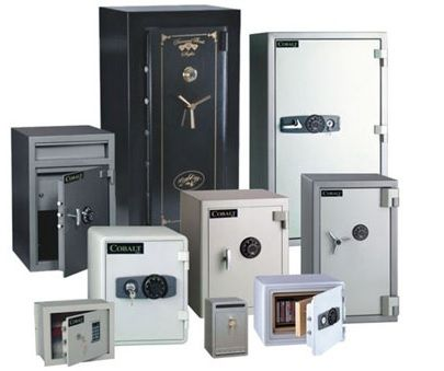 Commercial Locksmith Toronto  Get 10% OFF – Call Today: 647.977.5771