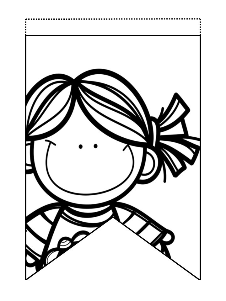 https://www.teacherspayteachers.com/Product/Free-Classroom-Banners-with-students-Editable-Black-White-Version-2689383