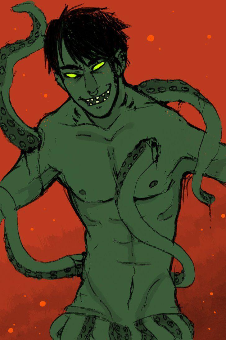 33 best creature| kraken, sea monsters, tentacles monsters images on